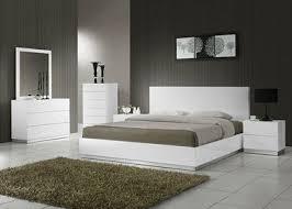 China Adult Wooden Bedroom Furniture Sets , Strong Structure 5 Piece Bedroom  Set King Distributor