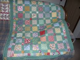feedsack quilt patterns - Google Search | Feedsack Quilts ... & feedsack quilt patterns - Google Search Adamdwight.com