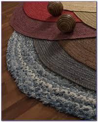 ikea sisal rugs uk home design ideas y8akwd7al5