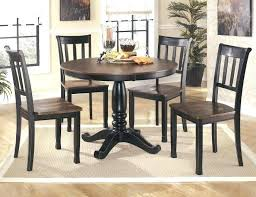 full size of slate dining table mat set top and chairs round with extending 4 kitchen