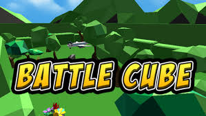 online cube battlecube online play battlecube online for free on iogames space