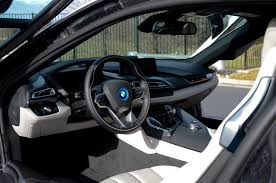 2015 bmw i8 interior. Fine Interior Picture Of 2015 BMW I8 Coupe AWD Interior Gallery_worthy Intended Bmw I8 Interior