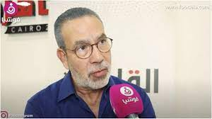 مدحت العدل يعلق على اعتزال حلا شيحة.. وسيدعم مرتضى منصور
