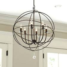 diy orb light fixture orb chandelier globe lights and punctuation diy orb light fixture orb pendant modern orb pendant light
