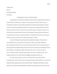 close textual analysis essay essay close textual analysis of an advertisement grade 76