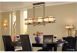 Kichler Dining Room Lighting Kichler Lighting Tacoma Collection Mesmerizing Kichler Dining Room Lighting