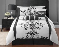 image of top luxury bedding brands decor