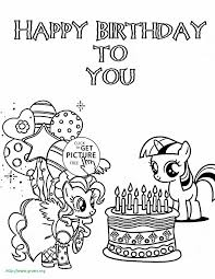 Happy 18th Birthday Coloring Pages Lovely How To Make Your Own