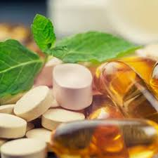 Image result for supplements