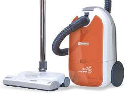 kenmore bagless upright vacuum. kenmore canister 29219 vacuum bagless upright