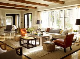 try out the layered look in your home today and don t forget to use your no muv rug pad