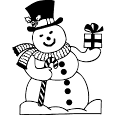 10 Free Printable January Coloring Pages Online together with Top 20 Free Printable Snowman Coloring Pages Online additionally Top 25 Free Printable Dragon Coloring Pages Online besides 40 Free Printable Ninjago Coloring Pages Online likewise Top 20 Free Printable Earth Day Coloring Pages Online together with 20 Free Printable Ninja Coloring Pages Online together with Top 15 Free Printable Holiday Coloring Pages Online moreover Top 10 Free Printable January Coloring Pages Online moreover 1734 best Coloring Pages images on Pinterest   Coloring sheets together with 90 best Activity Pages images on Pinterest   Coloring pages  Pokemon besides Top 25 Free Printable Cookie Monster Coloring Pages Online. on top free printable winter coloring pages online ninja january funny alien snowman princess dragon tales earth detail
