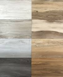 vinyl plank flooring 3 5mm commercial 0 5mm wear layer