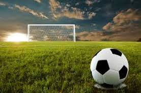 Online Football Betting Sites – Legal Sports Books to bet on Football