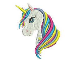 Unicorn Design Etsy