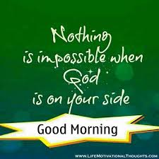 Good Morning Quotes Tagalog