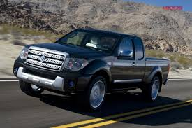 2009-equator-midsize-pickup-truck (7) - Picture Number: 18818