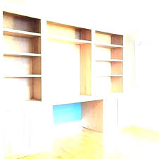 office depot bookcases wood.  Bookcases Office Depot Bookshelves For Bookcases Wood  Bay 5 Shelf Standard Bookcase In   To Office Depot Bookcases Wood I