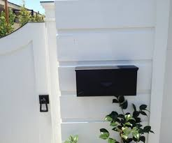 wall mount residential mailboxes. Wall Mount Residential Mailboxes Medium Size Of Showy Mounted .