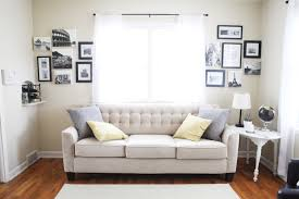 Small Picture The Best Living Room Decor Ideas That You Can Fix By Yourself