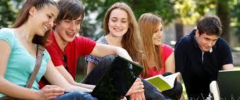 x assignment help online assignment solution do my assignment 24 7 assignment help available