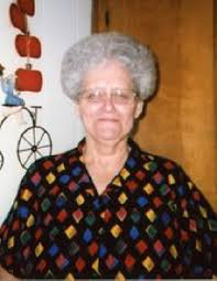 Agnes Irene Bryant Obituary - BALL, Louisiana , Gallagher Funeral Home and  Crematory | Tribute Arcive