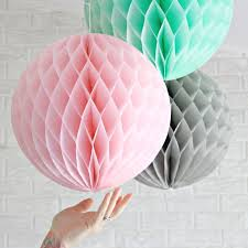 How To Make Fluffy Decoration Balls Inspiration How To Make Fluffy Decoration Balls Pleasing How To Make Tissue