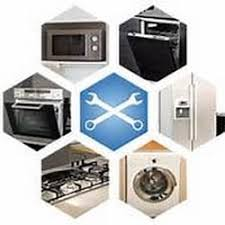 big kountry appliance repair. Beautiful Big Photo Of Big Kountry Appliance Repair  Houston TX United States For Yelp