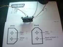 audi a6 c6 wiring diagrams audi wiring diagrams