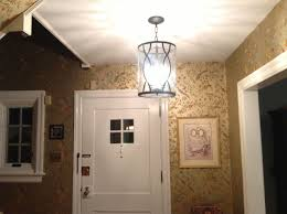 popular small chandeliers for low ceilings inside exquisite ceiling hanging lights with shade as modern
