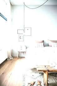 small bedroom rugs grey bedroom rug small grey bedroom light grey bedroom walls light gray bedroom small bedroom rugs