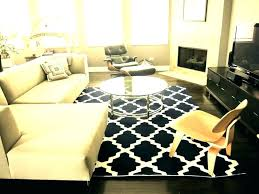 home goods rugs area rugs rug throughout area rugs idea 5 area rugs home goods rugs