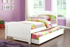 space saver bedroom furniture. Space Saving Kids Bedroom Furniture Girl Cake Decoration Synonym Saver T