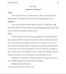present me essay indian politics