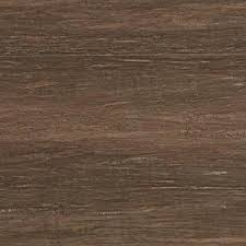 home decorators collection hand scraped strand woven pecan 3 8 in