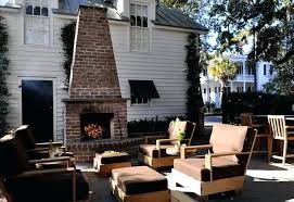 covered patio designs with fireplace. Greatest Experience You Can Get If Add Fireplace Patio Ideas Covered Designs With I