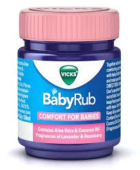 Buy Vicks Baby & Kids Products Online India – Vicks Store at ...
