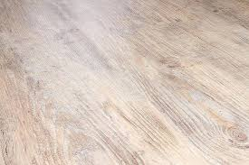 8mm vinyl plank flooring vinyl planks lock 8mm thick vinyl plank flooring 8mm vinyl plank flooring