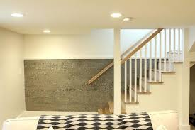 concrete wall painting ideas new house designs