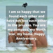 Happy Anniversary Quotes Unique 48 Happy Anniversary Quotes Wishes Messages WITH IMAGES