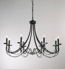 simple modern chandeliers wrought iron furniture 1920s simple wrought iron
