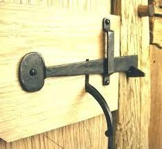 old vine door locks best door latches ideas on door locks and latches best door latches old vine door locks