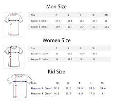 World Map Unisex Men Women Kid Size T Shirt Gildan Cotton Tshirt From Ovaberry