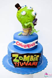 This is article about cake tsunami rating: Mobigame On Twitter This Zombie Tsunami Cake Is Impressive Http T Co 5bcjh1ngyj And This One Is Really Good Too Http T Co Lvcljoplgq Http T Co Ooihdldlzq