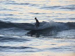 2nd Light Surf 2nd Light Forums Forums Sunday Morning Surfing