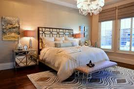 Pastel Color Bedroom Photo Page Hgtv