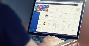 Free Menu Templates For Microsoft Word Enchanting Should You Use Microsoft Word Or Google Docs Digital Trends