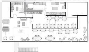 Coffee shop plan with roomsketcher, it's easy to create a beautiful coffee shop plan. How To Create An Awesome Coffee Shop Floor Plan Any Size Or Dimension