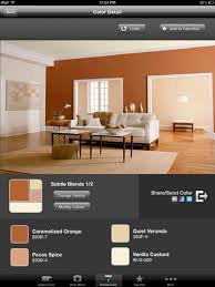 Interior Design Apps to Come Up with Creative Ideas for the Home ...