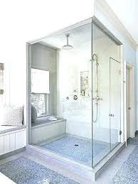 shower tub combo walk in shower with tub inside walk in bathtub shower bathtubs idea tubs